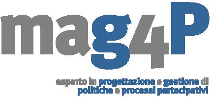 """Master in """"Progettazione e gestione di politiche e processi partecipativi"""""""